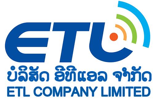 ETL Company Limited